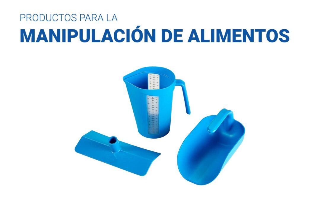 papelmatic-higiene-profesional-productos-utiles-manipulacion-de-alimentos