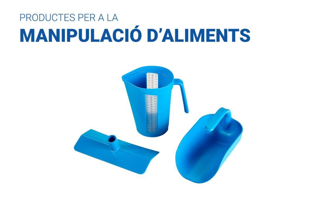 papelmatic-higiene-profesional-productos-utiles-manipulacion-de-alimentos-cat