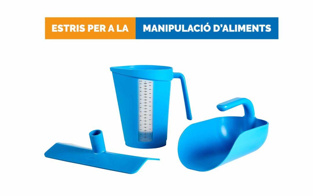 papelmatic-higiene-profesional-utiles-para-la-manipulacion-de-alimentos