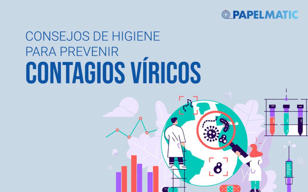 papelmatic-higiene-profesional-consejos-higiene-prevenir-contagios-viricos