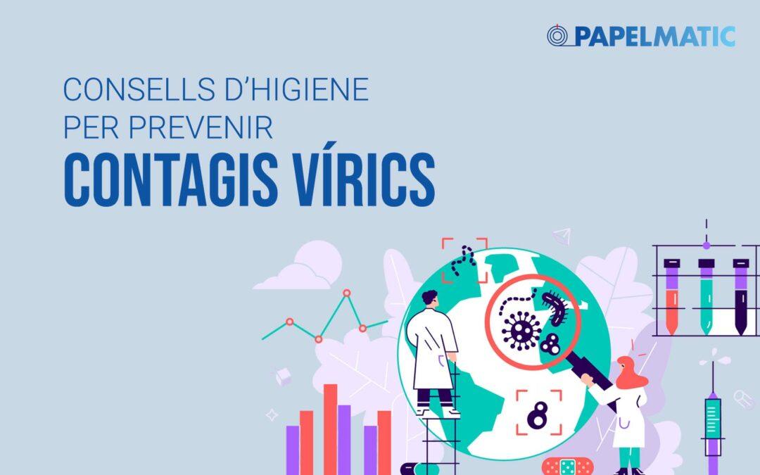 papelmatic-higiene-profesional-consejos-higiene-prevenir-contagios-viricos-cat