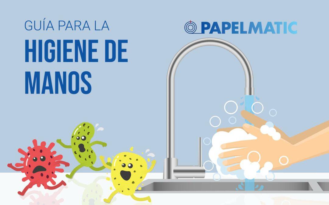 papelmatic-higiene-profesional-guia-higiene-de-manos-esp