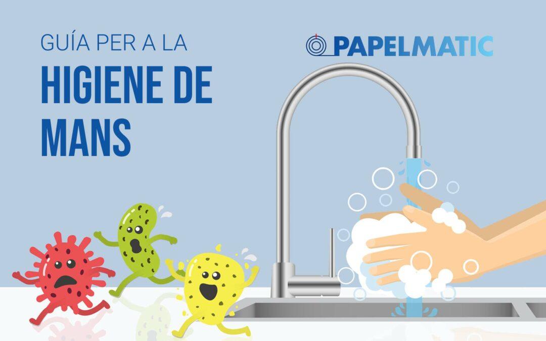 papelmatic-higiene-profesional-guia-per-a-la-higiene-de-mans-cat