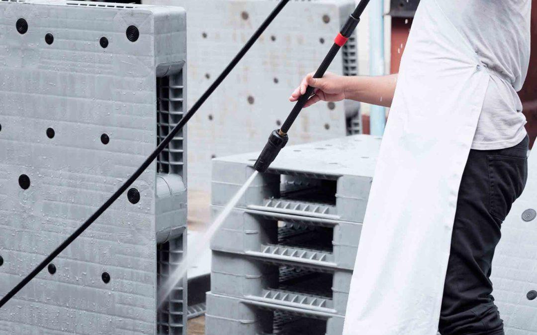 papelmatic-higiene-profesional-industria-alimentaria-contra-covid19