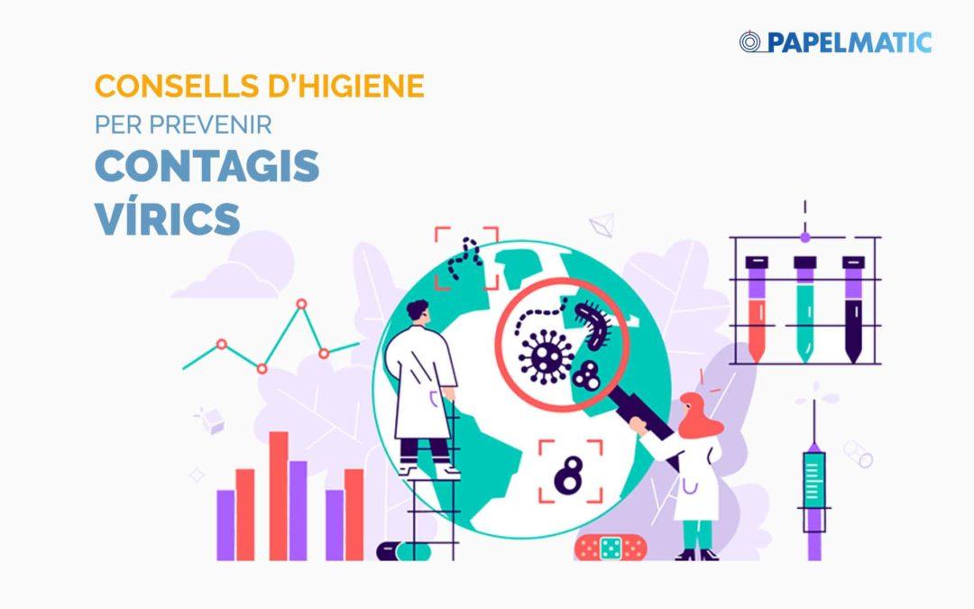 papelmatic-higiene-profesional-infografia-contagios viricos_cat