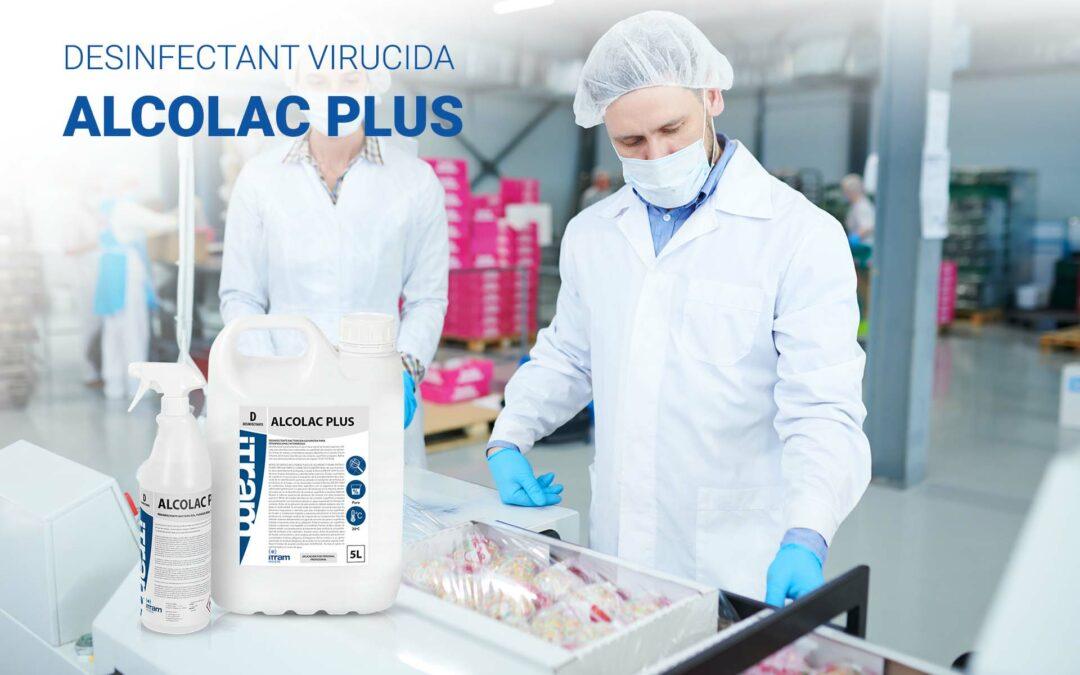 papelmatic-higiene-profesional-desinfectante-viricida-alcolac-plus-cat