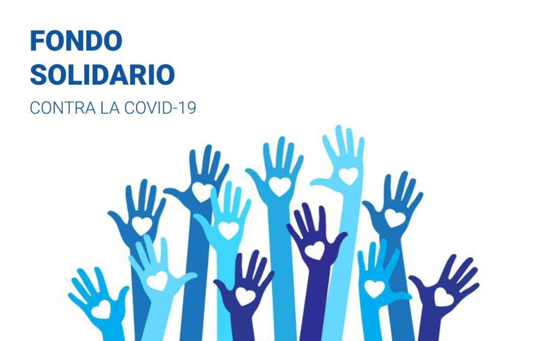 papelmatic-higiene-profesional-fondo-solidario-covid19