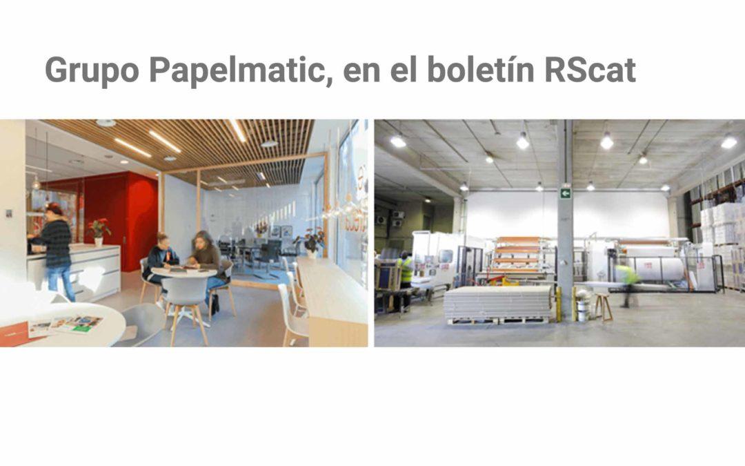 papelmatic-higiene-profesional-grupo-papelmatic-boletin-rscat-generalitat-catalunya
