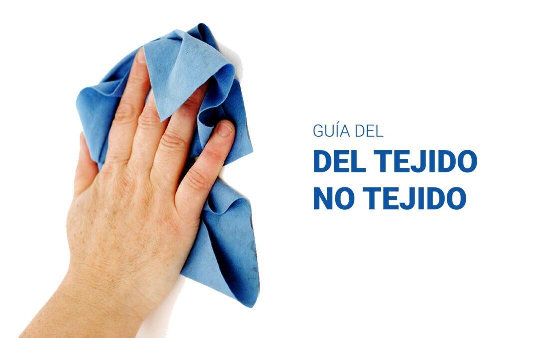 papelmatic-higiene-profesional-guia-del-tejido-no-tejido