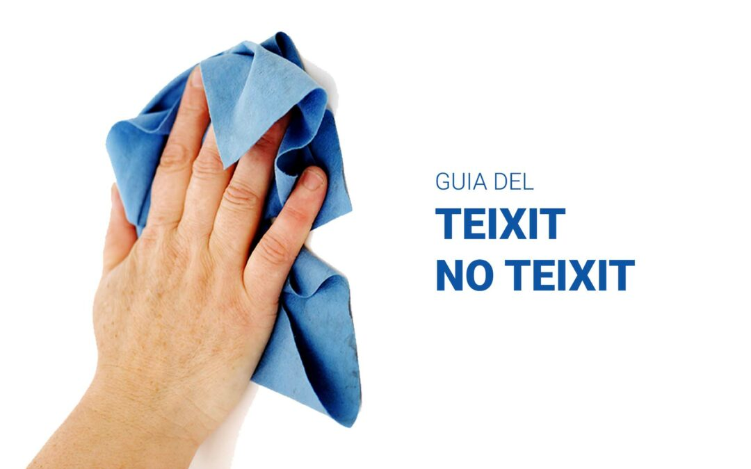 papelmatic-higiene-profesional-guia-del-tejido-no-tejido-cat