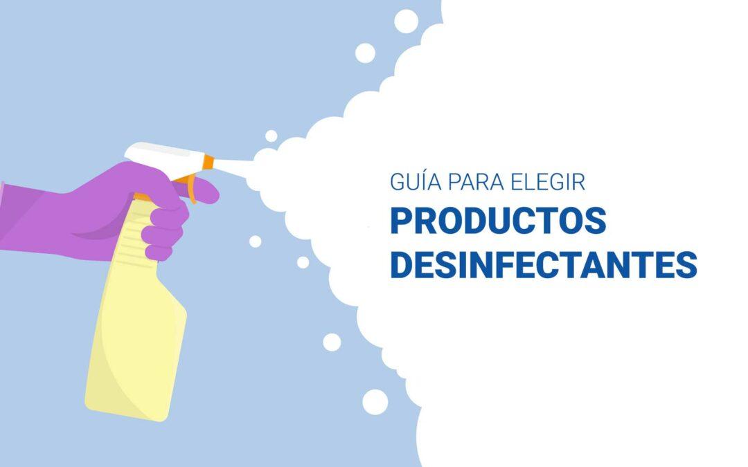 papelmatic-higiene-profesional-guia-para-elegir-productos-desinfectantes