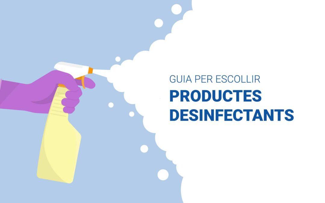 papelmatic-higiene-profesional-guia-para-elegir-productos-desinfectantes-cat