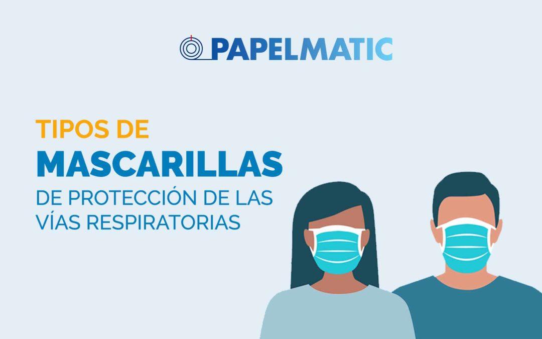 papelmatic-higiene-profesional-infografia-tipos-mascarillas-covid-19-esp