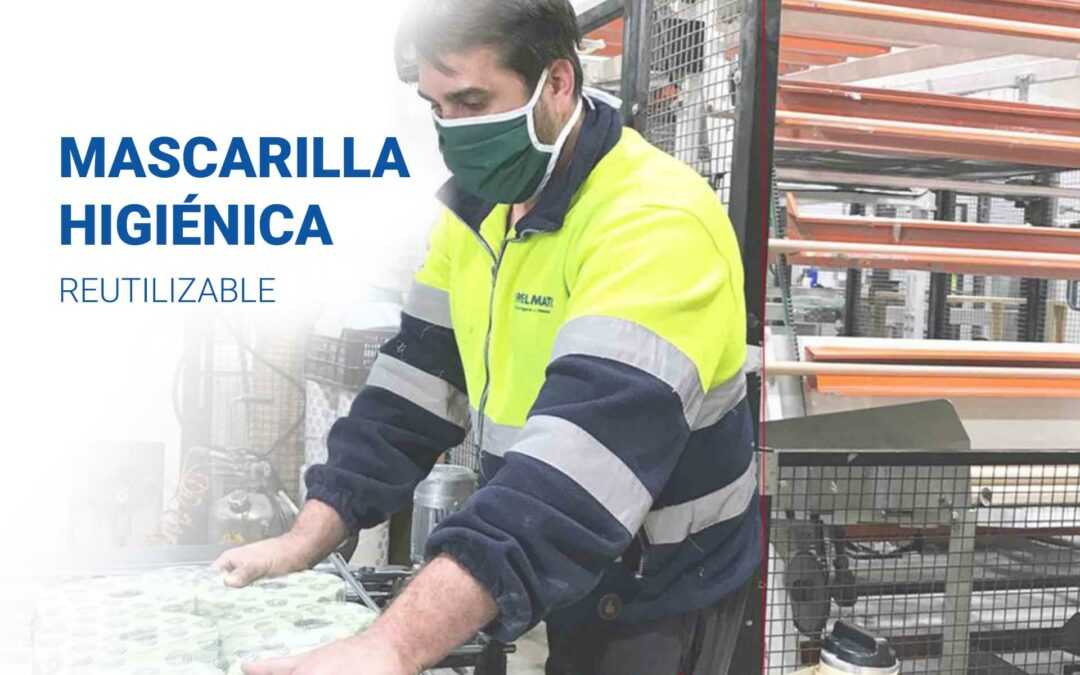 papelmatic-higiene-profesional-mascarilla-higienica-reutilizable
