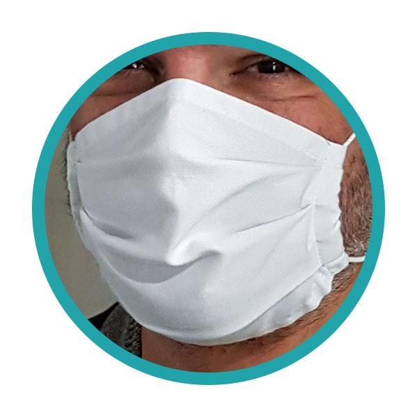 papelmatic-higiene-profesional-mascarillas-faciales-25-lavados