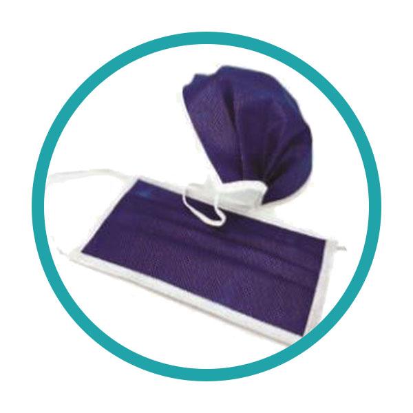 papelmatic-higiene-professional-mascareta-facial-5-rentats