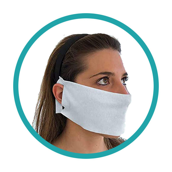 papelmatic-higiene-professional-mascaretes-facials-dun-us