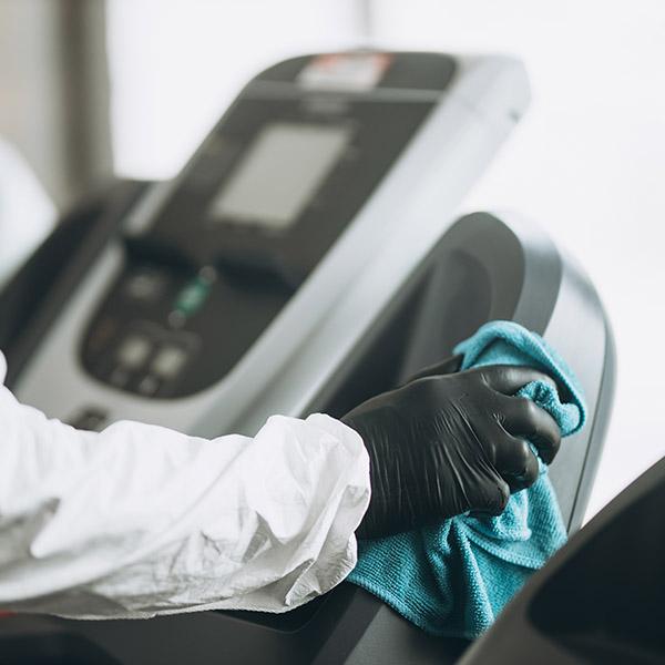 papelmatic-higiene-profesional-tejido-no-tejido-limpieza-en-gimnasios-material-solo-uso
