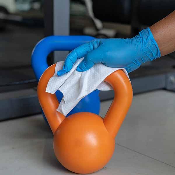 papelmatic-higiene-profesional-tejido-no-tejido-limpieza-en-gimnasios-tipo