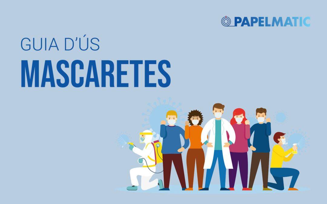 papelmatic-higiene-professional-guia-mascaretes-cat