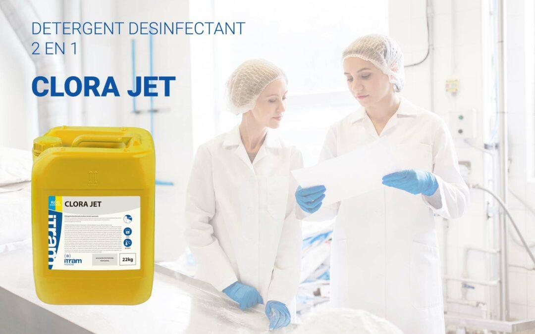 papelmatic-higiene-profesional-detergente-desinfectante-2-en-1-clora-jet-cat