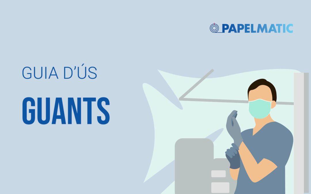 papelmatic-higiene-profesional-guia-usar-guantes-cat