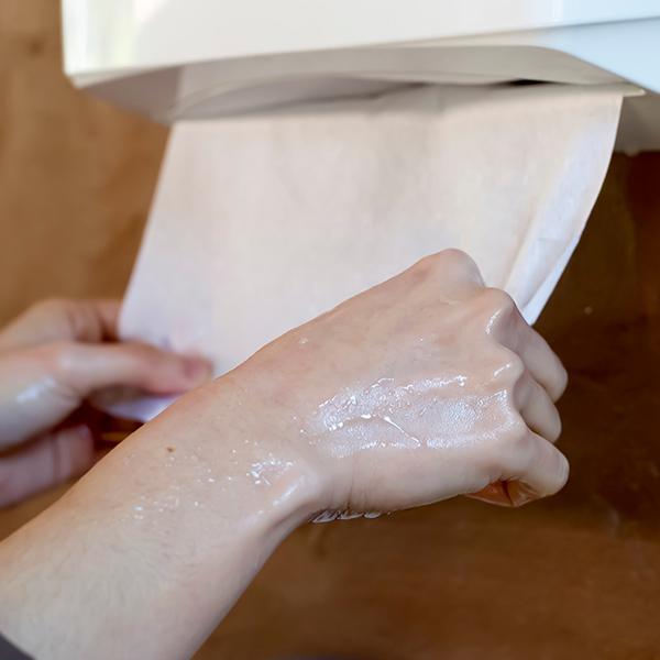 papelmatic-higiene-profesional-higiene-gimnasios-covid19-secadores