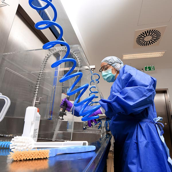 papelmatic-higiene-profesional-limpieza-desinfeccion-area-quirurgica-productos