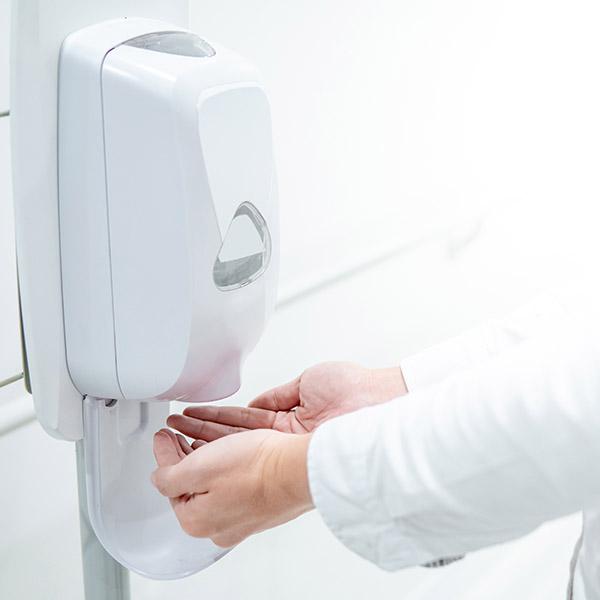 papelmatic-higiene-profesional-limpieza-desinfeccion-covid19-oficinas-entrada-salida