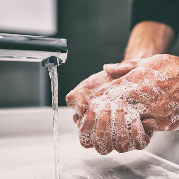 papelmatic-higiene-profesional-limpieza-desinfeccion-covid19-oficinas-higiene-de-manos