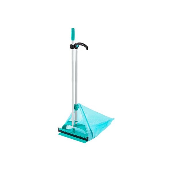 papelmatic-higiene-professional-neteja-i-desinfeccio-del-quirofan-productes-especials