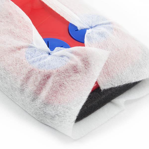 papelmatic-higiene-professional-neteja-i-desinfeccio-del-quirofan-mopes