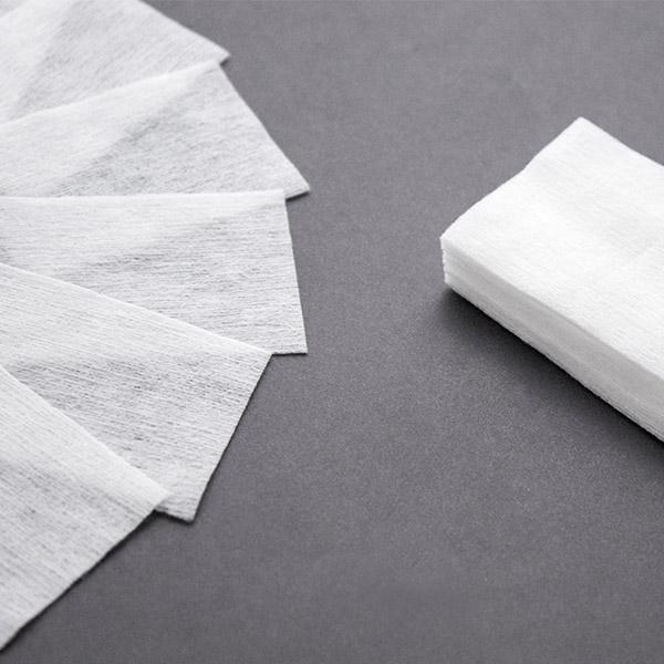 papelmatic-higiene-professional-neteja-i-desinfeccio-del-quirofan-productes-teixit-no-teixit