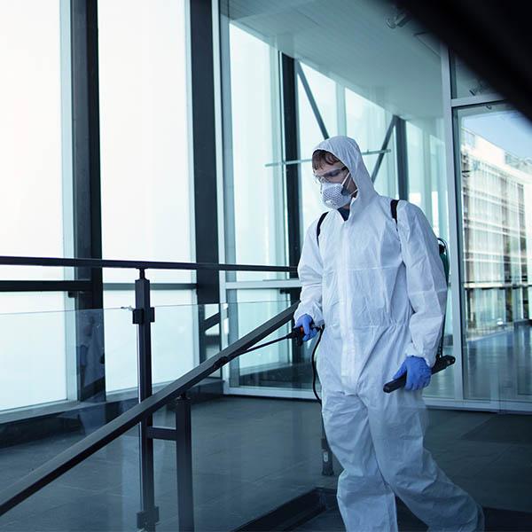 papelmatic-higiene-profesional-limpieza-y-desinfeccion-manual-covid19-epis