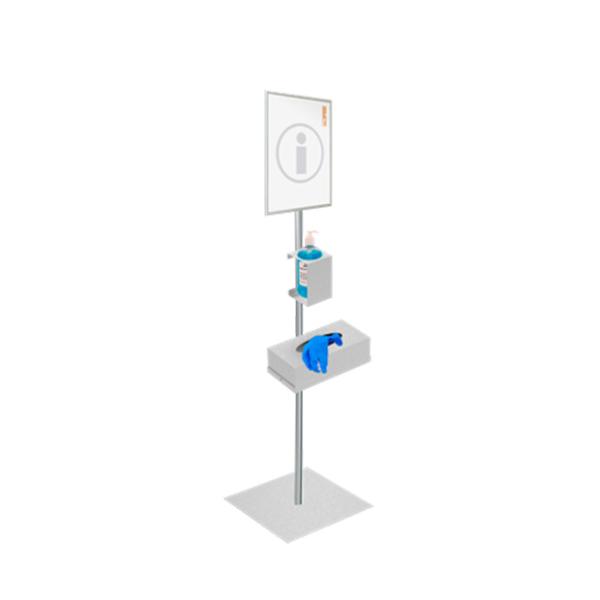 papelmatic-higiene-profesional-mamparas-protectoras-soporte-informacion