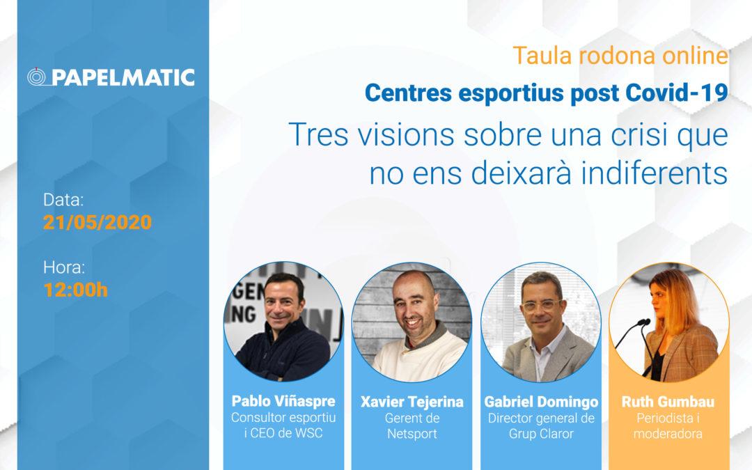 papelmatic-higiene-profesional-mesa-redonda-online-centros-deportivos-cat