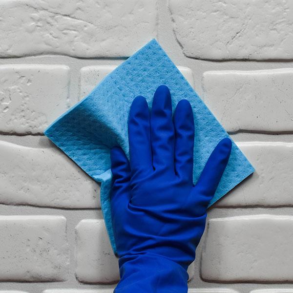 papelmatic-higiene-professional-guia-neteja-desinfeccio-covid19-neteja