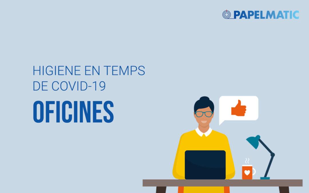 papelmatic-higiene-profesional-infografias-limpieza-tiempos-covid19-oficinas-cat
