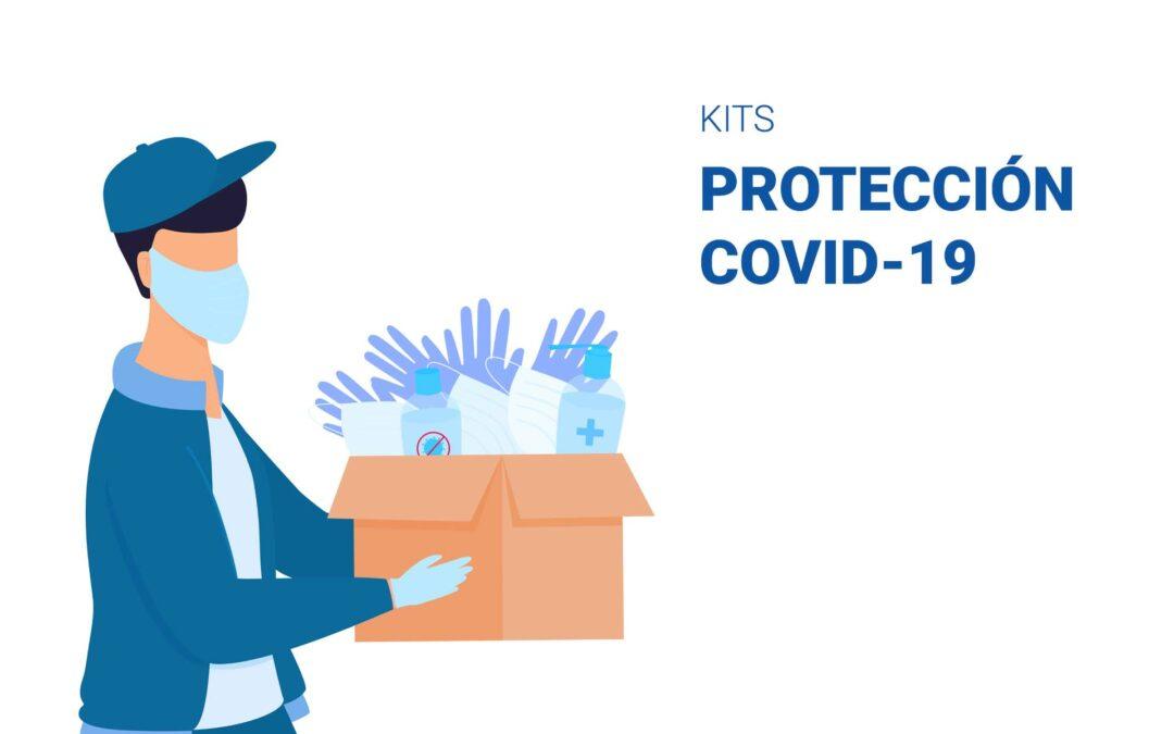 papelmatic-higiene-profesional-kits-productos-proteccion-covid19