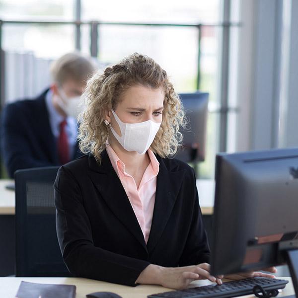 papelmatic-higiene-professional-kits-proteccio-covid19-oficina