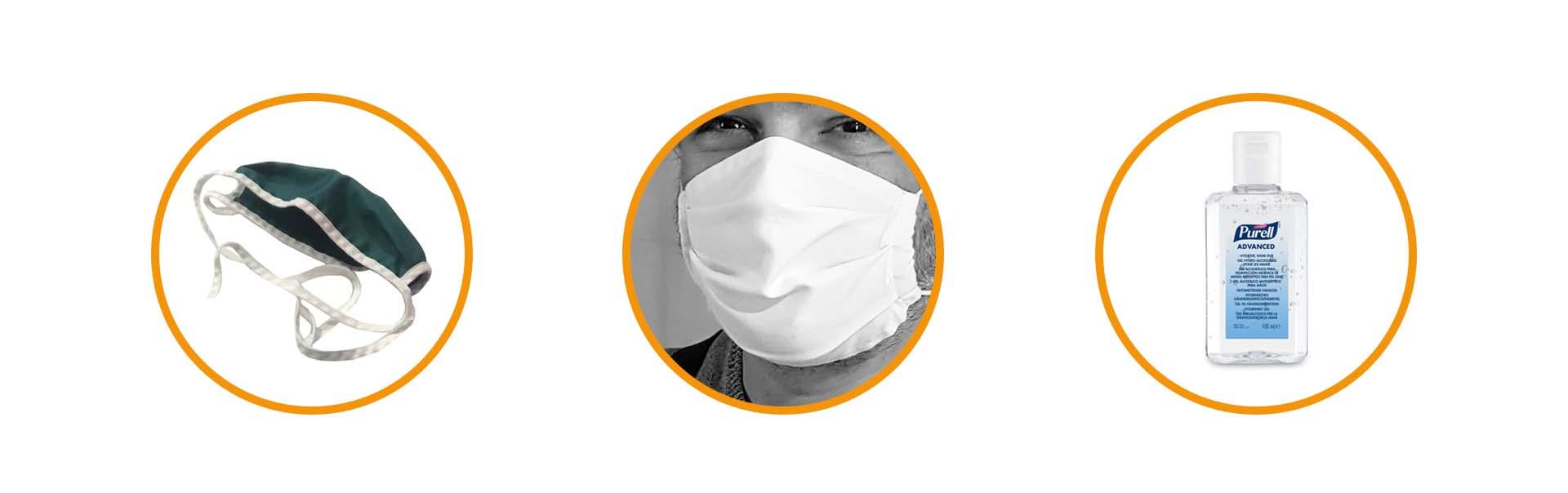 papelmatic-higiene-professional-kits-proteccio-covid19-tipus