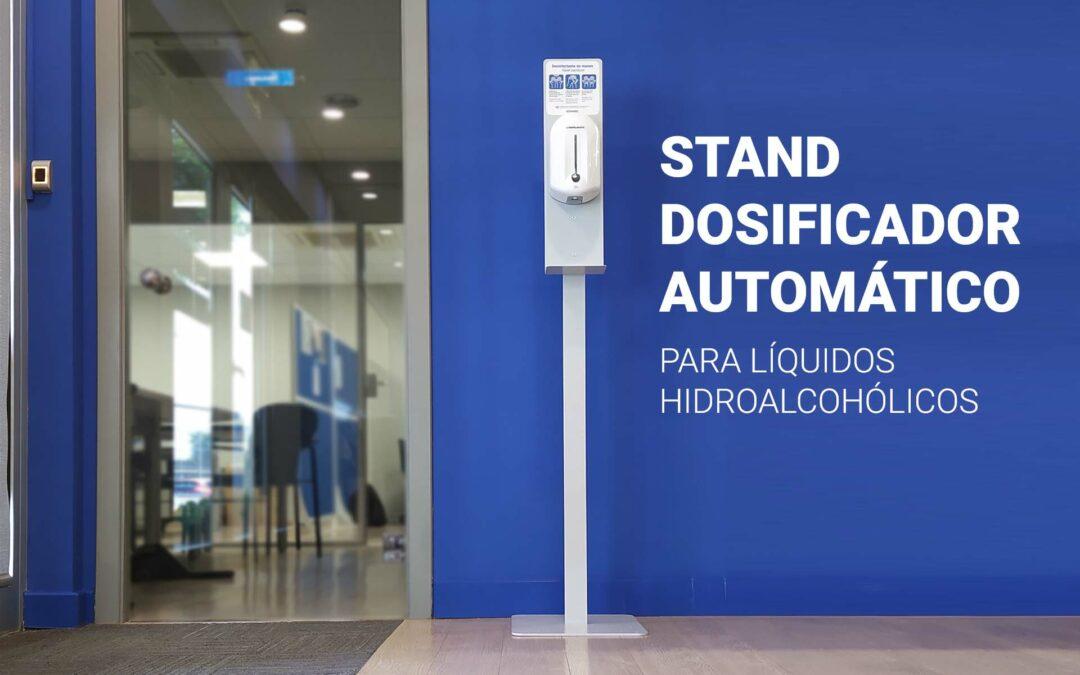 papelmatic-higiene-profesional-stand-dosificador-automatico-liquidos-hidroalcoholicos