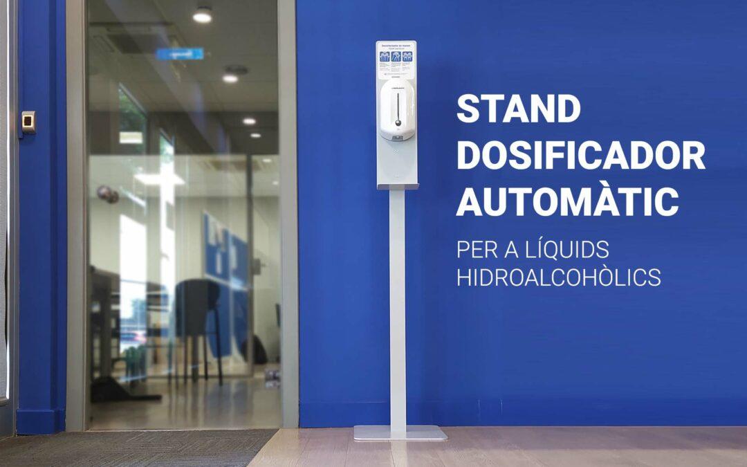 papelmatic-higiene-profesional-stand-dosificador-automatico-liquidos-hidroalcoholicos-cat
