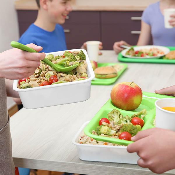 papelmatic-higiene-professional-escoles-en-temps-de-covid19-menjadors-escolars