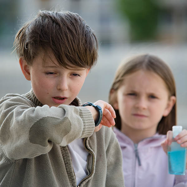 papelmatic-higiene-professional-escoles-en-temps-de-covid19-higiene-personal