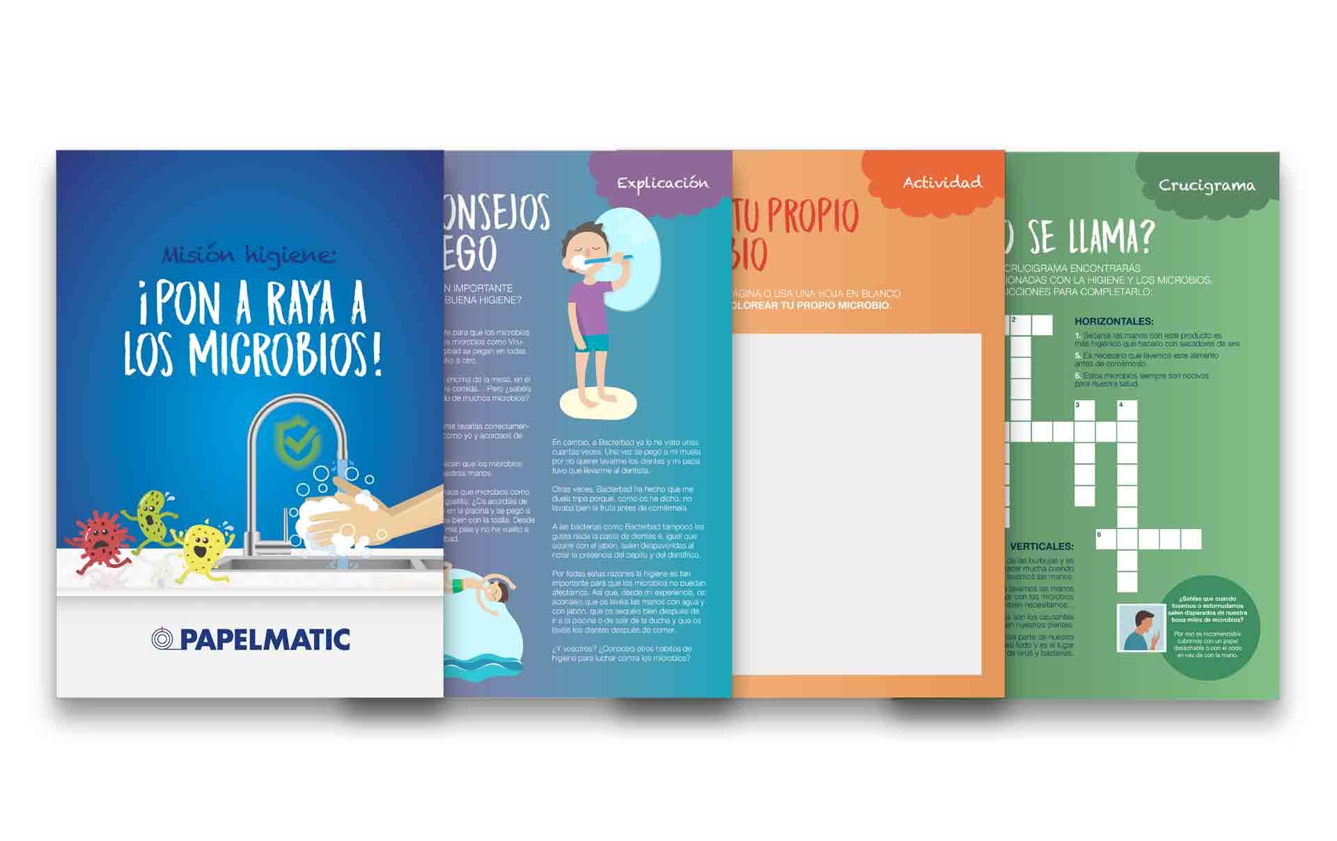 papelmatic-higiene-profesional-guia-higiene-colegios