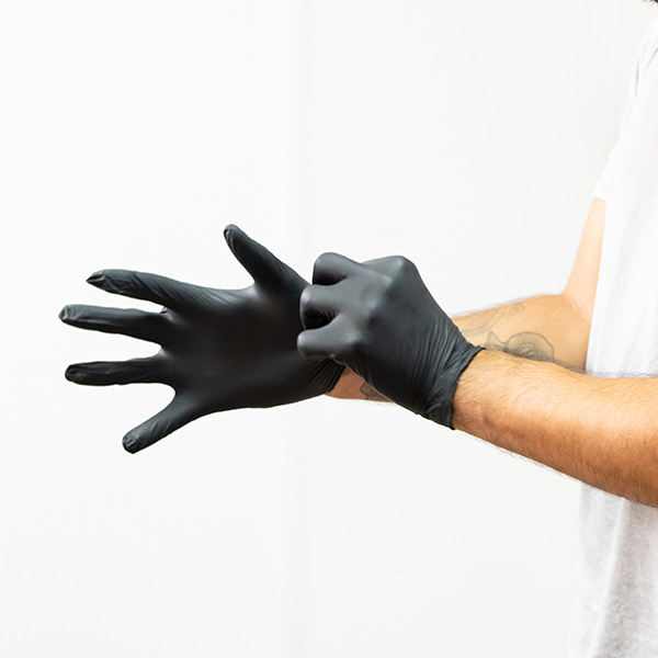 papelmatic-higiene-profesisonal-guia-us-guants-proteccio-talla