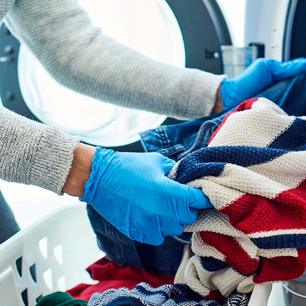 papelmatic-higiene-professional-rentar-mascaretes-reutilitzables-detergent-neutre