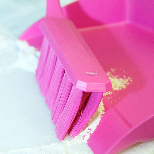 papelmatic-higiene-profesional-cepillos-limpieza-vikan-ultra-safe-technology-diferencias