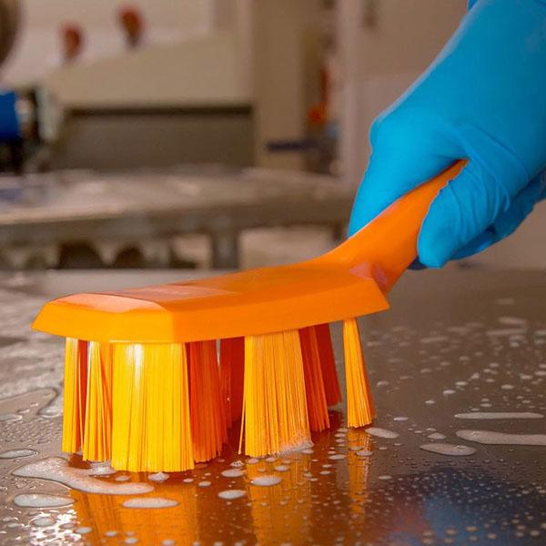 papelmatic-higiene-profesional-cepillos-limpieza-vikan-ultra-safe-technology-resistencia